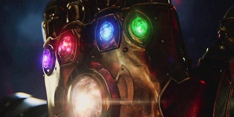 What are Infinity Stones in Avengers universe?