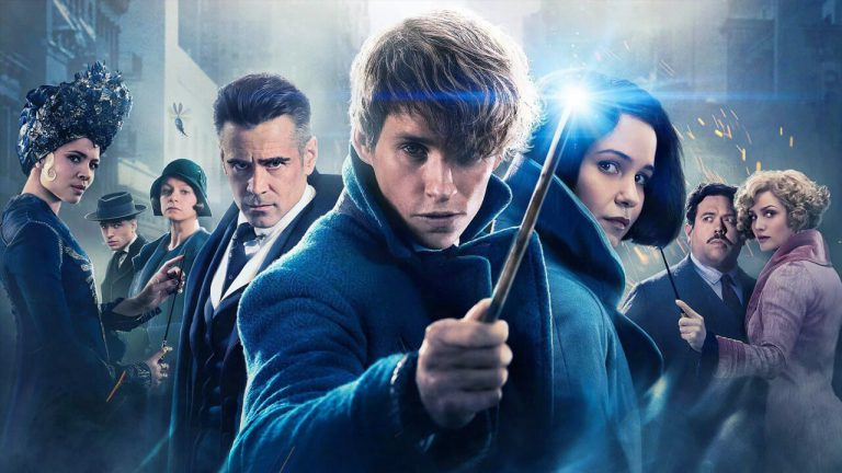 Fantastic Beasts 3 will appear in cinemas later than previously expected.