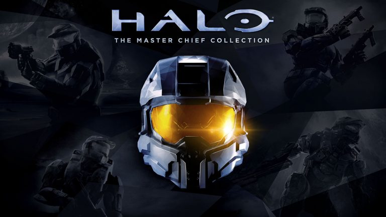 """Halo : The Master Chief Collection"" news teased for SXSW."