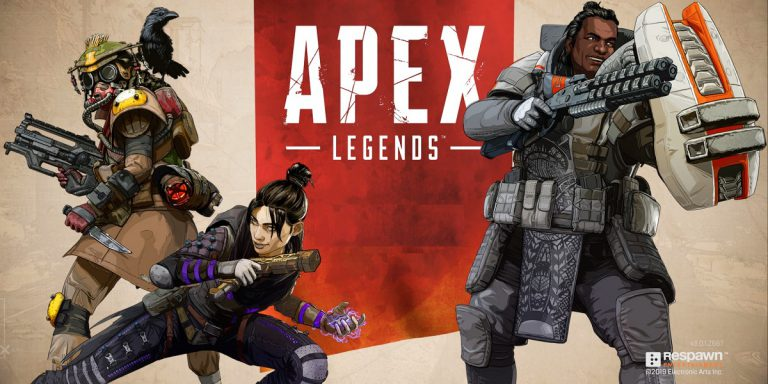 """Apex Legends"" goes mobile for iOS and Android? EA Directors speaks."