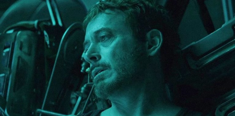 """Avengers: Endgame"" runtime: You won't BELIEVE how long this film is set to be."