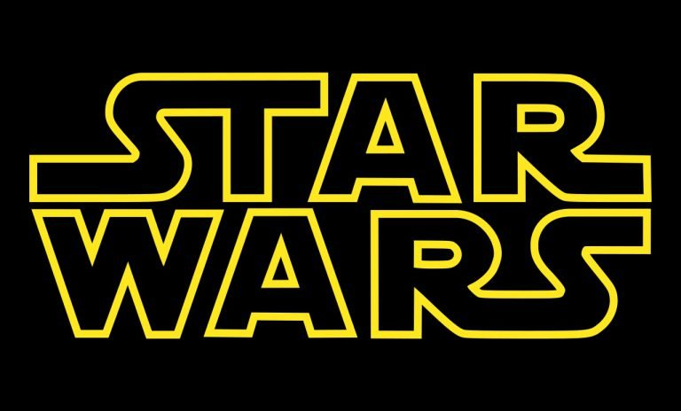 """Do we know the next title of the new """"Star Wars"""" episode? The fans found leak about it!"""